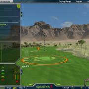 Optishot-Practice-Range