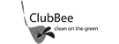 clubbee