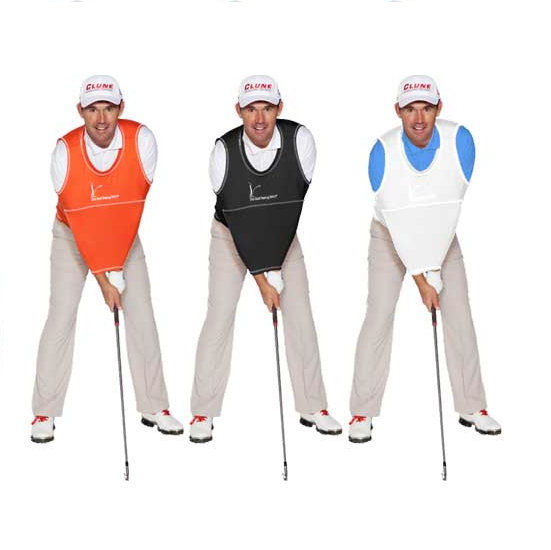 golf-swing-shirt