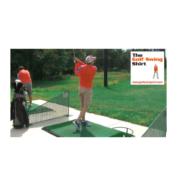 golfswingshirt